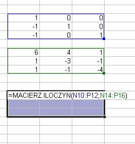 mnozenie_macierzy_excel3