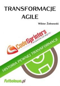 agile-transformacje