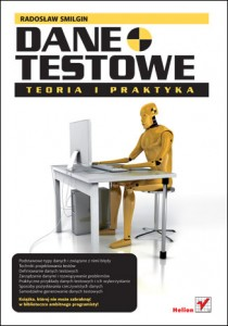 dane_testowe