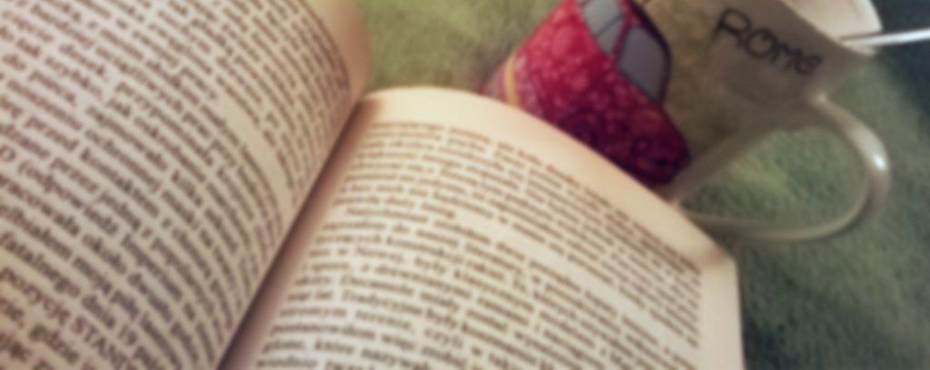 Książki o testach